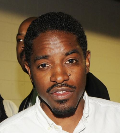 Andre 3000′s Mother Dies