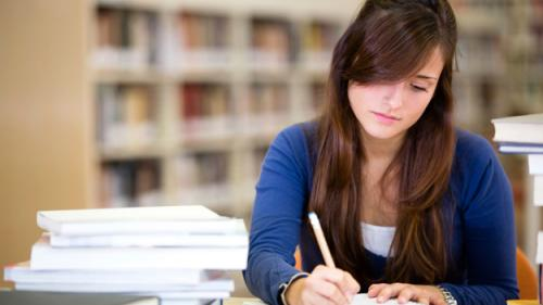 Back To School Study Tips For Teens