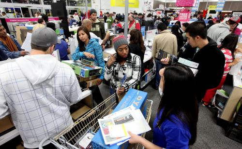 Best Buy Closing Stores In Metro Atlanta