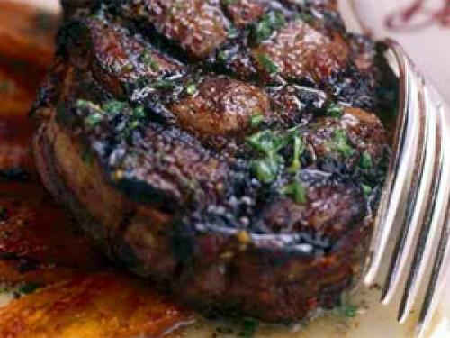 Best Steakhouses In Atlanta
