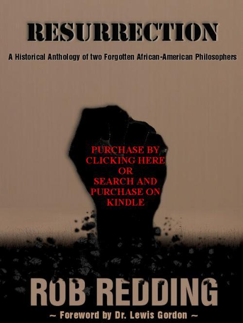 Book: William Whipper Should Get Credit For MLK's Nonviolent Resistance