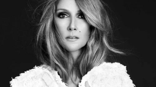 Celine Dion to Host 'Home for the Holidays' CBS Special