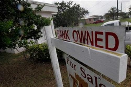 Citibank To Assist Homeowners