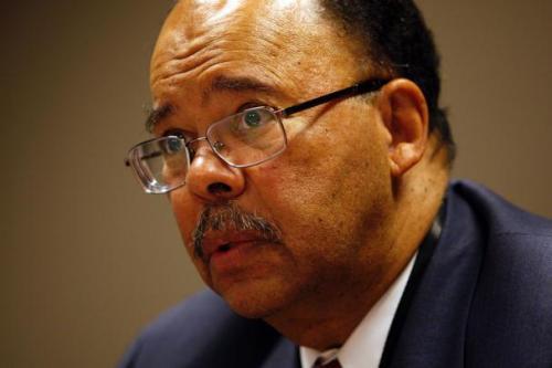 Erroll Davis: 350 APS Employee's Facing Termination