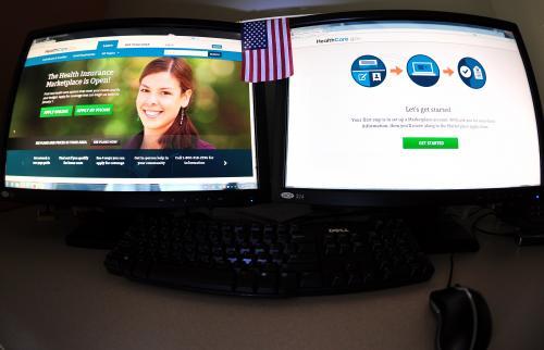 Ga. Lawmakers Plan Legislation To Block Care Act