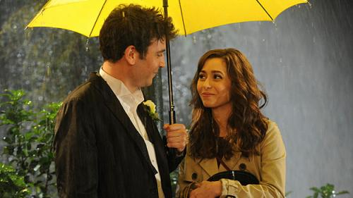 'How I Met Your Mother' Ends After Nine Seasons