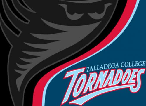 ICYMI: Mark Cross Talks Talladega Basketball