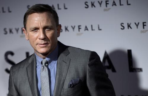James Bond Studio To Open First American Production Facility