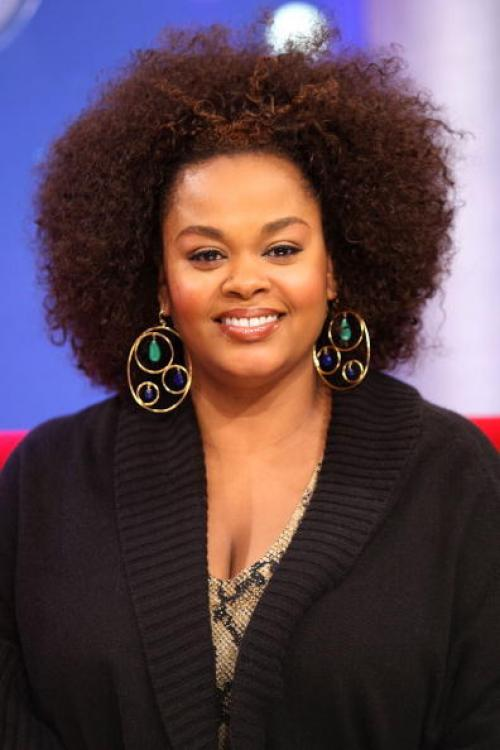 jill scott tickets the jill scott star is extraordinarily shining ... Jill Scott Natural Hair