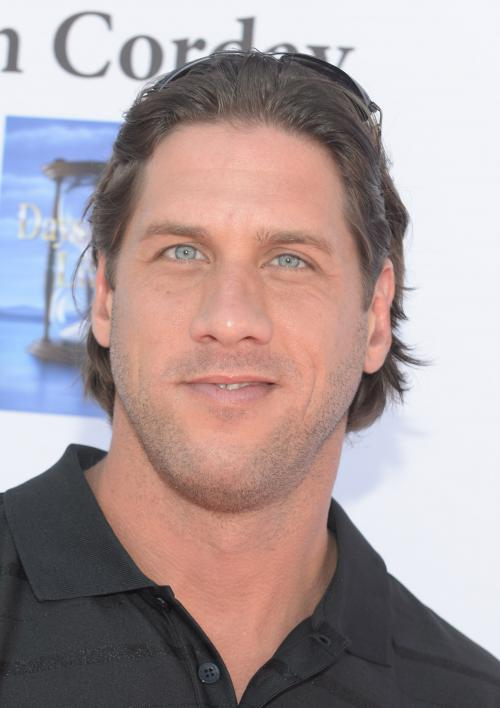 John Rocker: 'I Would Vote For The Devil' Over Obama