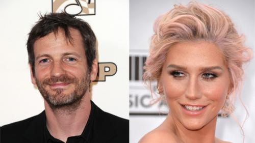 Kesha, Producer Dr. Luke Trade Lawsuits Over Abuse Claims