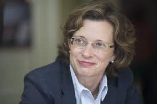 Leaked Campaign Memo Reveals Michelle Nunn Not Targeting African Americans