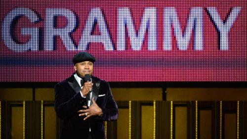LL Cool J To Host, Mary J. Blige Added To 'A Very GRAMMY Christmas' Lineup