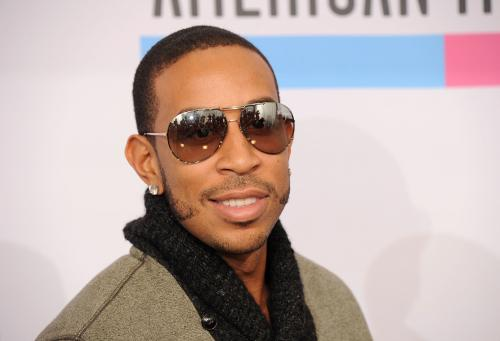 Ludacris Closes One Restaurant To Open Another
