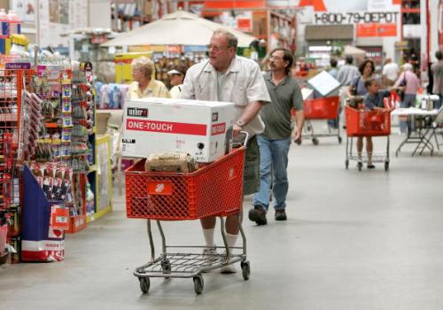 Many Retailers To Be Open On Thanksgiving Day