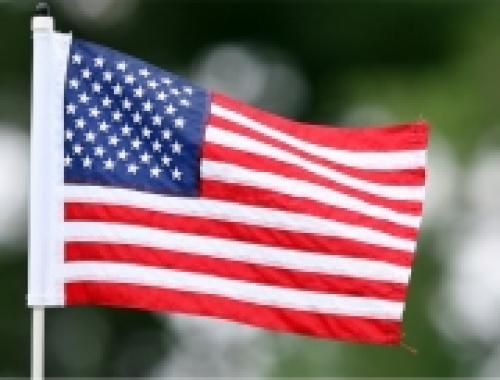 Marietta Backs Off Flag Controversy