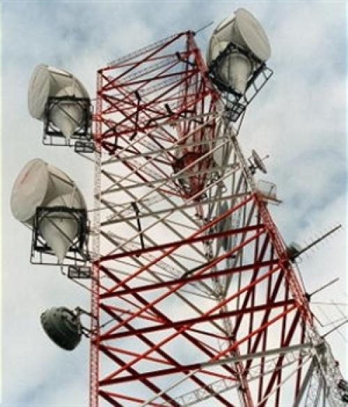 Metro Atlanta School Systems Eye Cell Phone Towers For Revenue