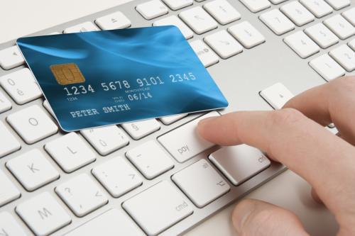 Payment Processor Says Security Breach Worse Than Thought