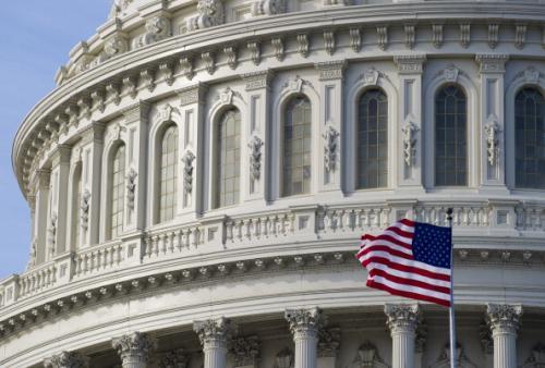 Post-Shutdown, Few Concrete Budget Proposals Between Parties