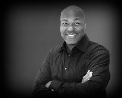 Power Talk With Dr. Darron Smith: Can And Will President Obama  Lead Blacks To Promise Land?