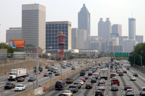 Prominent Lawmakers Blast Transportation Referendum