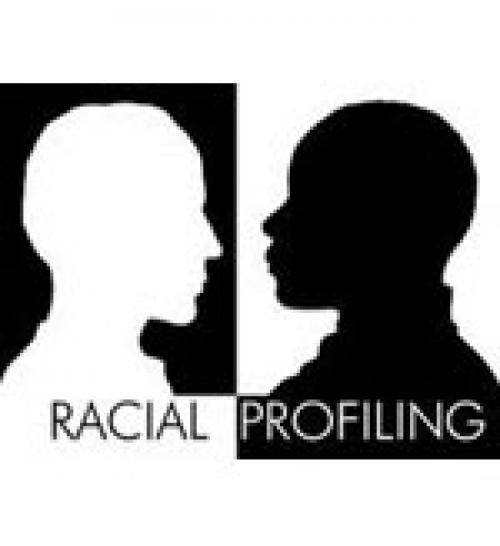 """Racial Profiling"" Shopping While Black"