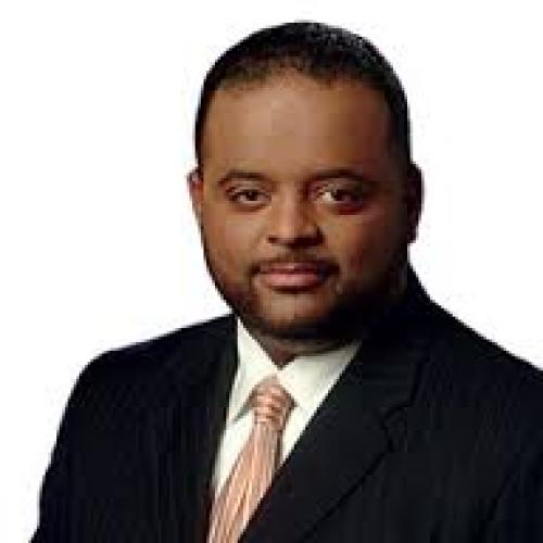 Roland Martin: Sarah Palin Calls For The Impeachment Of President Obama