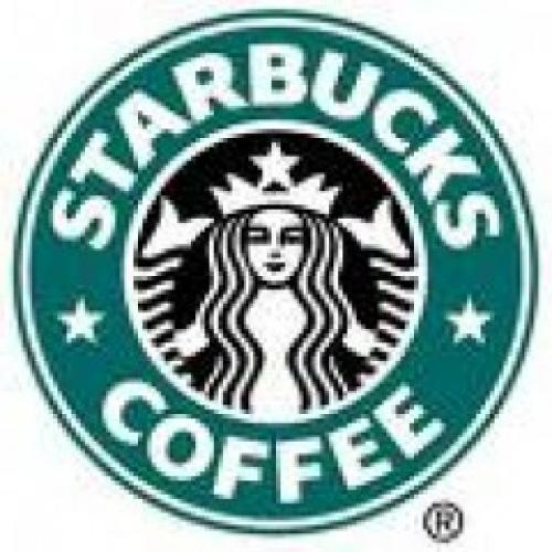 Starbucks To Open Plant In Georgia