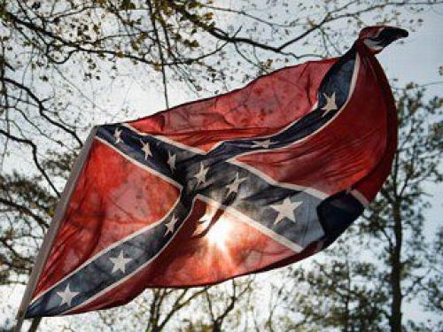 15 States Including Georgia Have Filed A Petition To Secede From The United States