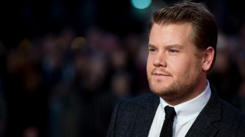 'The Late Late Show With James Corden' Will Premiere March 9, 2015