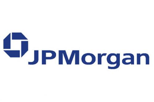 Too Much Truth Recap: JP Morgan Chase Loses $2 Billion Dollars