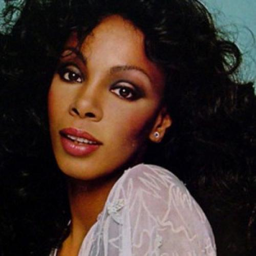 Too Much Truth Recap: RIP Donna Summer