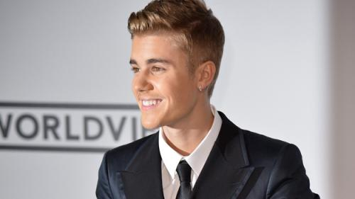 #Trending In Entertainment: Bieber On Probation, Emmy Nominations, and Star Wars Delays