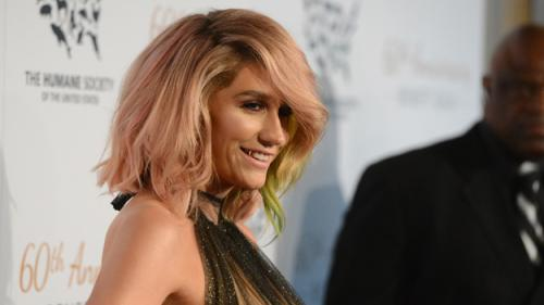 #Trending In Entertainment: Kesha's Lawsuit & NPH Is Hosting The Oscars