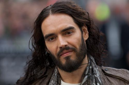 UK Actor Who Criticized London Hosting Olympics To Perform At Closing Ceremony