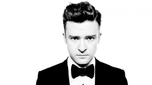 Watch Justin Timberlake & Jimmy Fallon Star in the New iPhone Ads