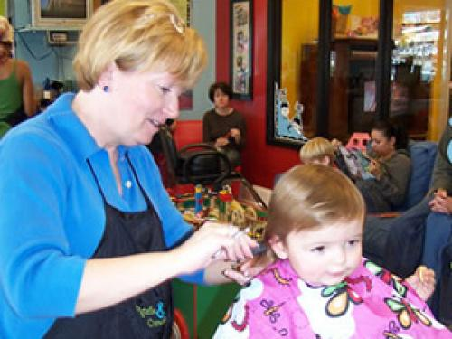 kids haircut places near me haircuts me fashion hair style 3059 | best places for haircuts for kids in atlanta